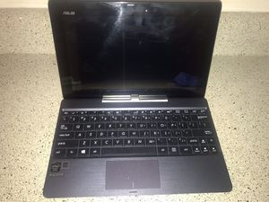 Asus laptop for Sale in Federal Way, WA