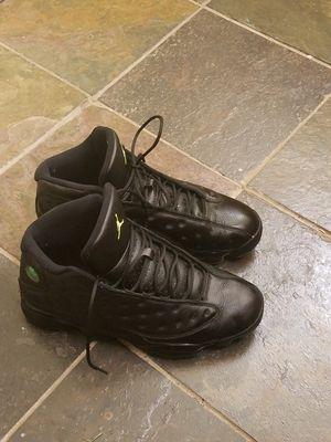 Size 11.5 Jordan 13 for Sale in Fort Meade, MD