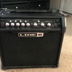 Amp for Sale in Gainesville,  VA