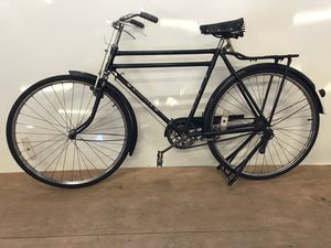 Phoenix SPB15 Double Tube Men's Bicycle for Sale in Everett, MA