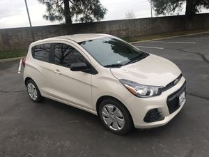 2017 Chevrolet Spark for Sale in West Sacramento, CA