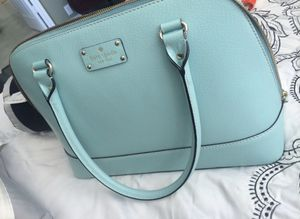Kate spade purse for Sale in Saginaw, TX