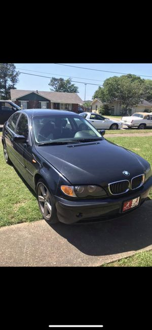 04 Bmw for Sale in Pike Road, AL