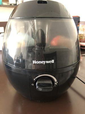 humidifier for Sale in Dallas, TX
