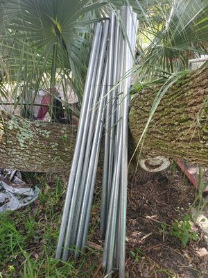Fence post for Sale in Melbourne, FL
