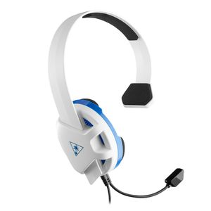 Turtle Beach Recon Chat Headset for Sale in City of Industry, CA