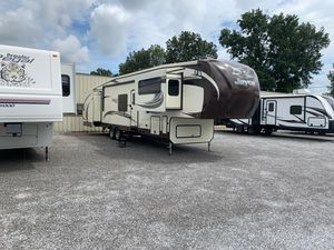 2015 jayco Eagle 371 for Sale in Mayfield, KY
