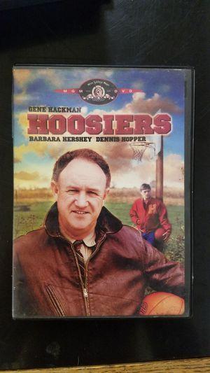 Hoosiers for Sale in Muncy, PA