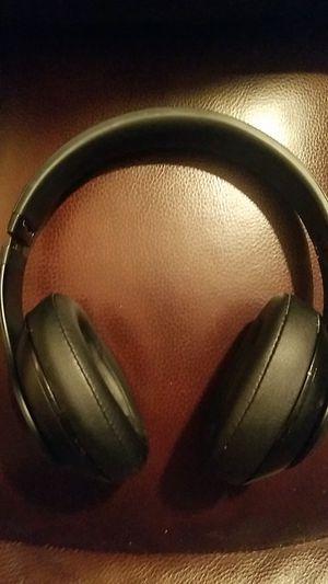 Matte black studio 3 wireless beats for Sale in Queen Creek, AZ