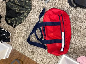 Duffel Bags and Backpacks for Sale in Chandler, AZ