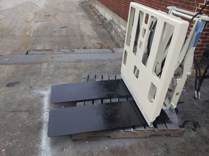 Forklift attachment for Sale in St. Louis, MO