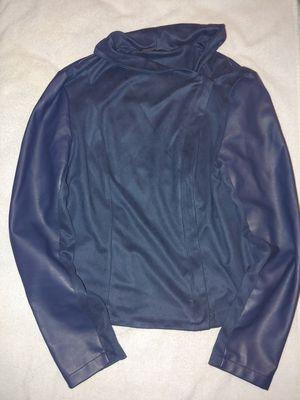 Romeo & Juliet Jacket. for Sale in Bellaire, MI