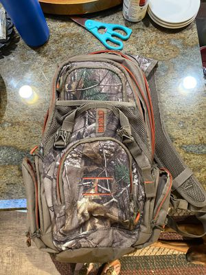 Redhead Hydration Backpack for Sale in Mesa, AZ