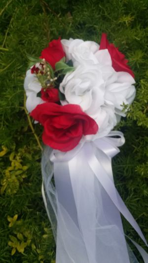 10 New Wedding Pew or Chair Bows Ceremony for Sale in Rancho Cucamonga, CA