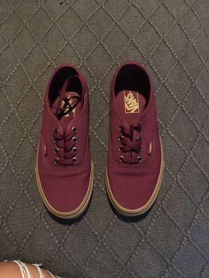 Vans Era Shoes for Sale in Escondido, CA
