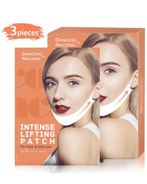 Double Chin Reducer for Sale in Las Vegas, NV