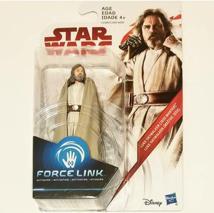 OG Luke Skywalker [Collectible / Action-Figure] for Sale in Union City, CA