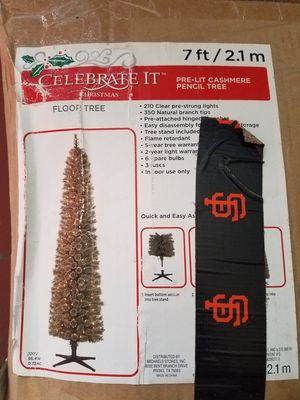 Tree 1 for Sale in Austin, TX