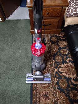 Dyson ball light almost new for Sale in Grand Prairie,  TX