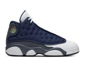 Jordan Retro 13 Flint PS Size 1 for Sale in Bannockburn, IL
