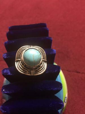 2 Ring s for Sale in Batavia, IL