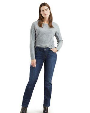 Levi's Women's 505 Straight Jeans Size 16 Medium for Sale in Nashville, TN