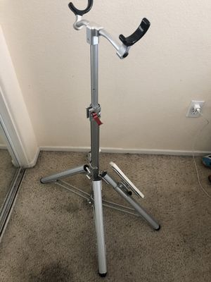 Tuba - stand for Sale in Downey, CA