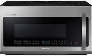 Samsung CHEF COLLECTION Microwave Oven for Sale in Los Angeles, CA