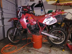 Motorcycle / engine repair for Sale in Pearland, TX