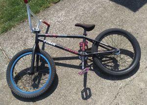 BMX bike for Sale in Portland, OR