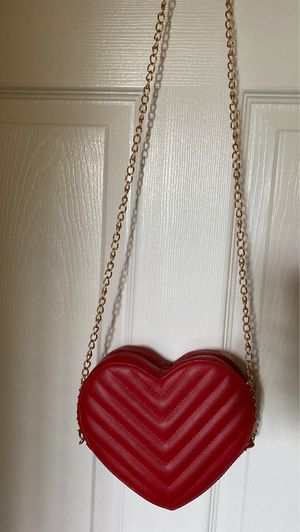 Crossbody purse for Sale in Woodstock, MD