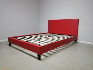 Cama ... Bed Frame for Sale in Hialeah, FL