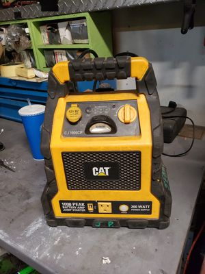 Cat jump box for Sale in Port Orchard, WA
