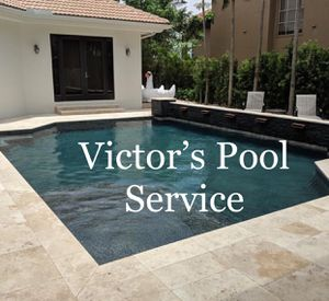 Pools for Sale in Riverside, CA
