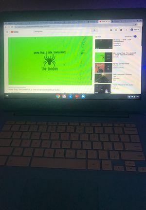 Hp laptop for Sale in Hudson, FL