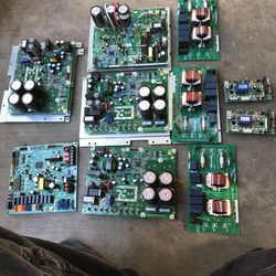 Hvac Electronics Board As Is for Sale in San Jose,  CA