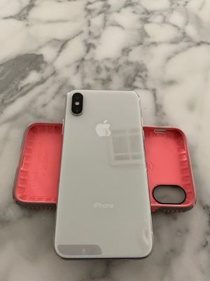 iPhone XS 256GB for Sale in Goodyear, AZ