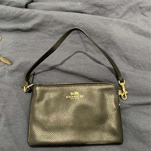 Coach HandBag for Sale in Boca Raton, FL