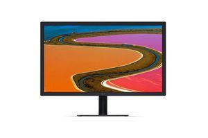 LG Ultrafine 4K Monitor for Sale in Kansas City, MO