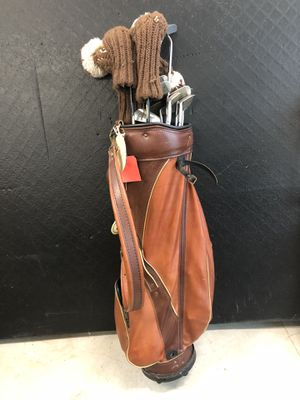 Golf clubs for Sale in Grosse Pointe Park, MI
