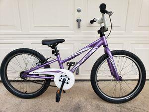 Specialized Hotrock 16 Coaster Girls Bike for Sale in Dallas, TX