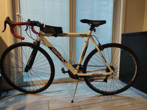 Racing Road Bike for Sale in Boston, MA