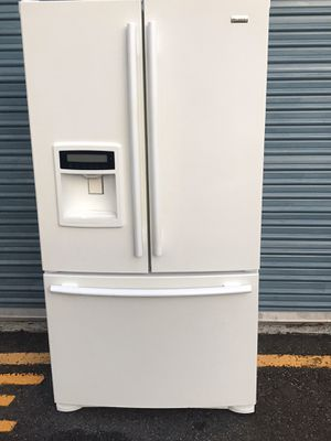 Kenmore refrigerator for Sale in Kent, WA