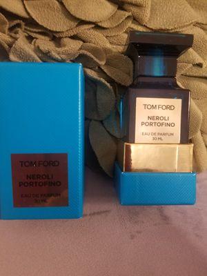 Tom Ford Neroli Portofino for Sale in Miramar, FL