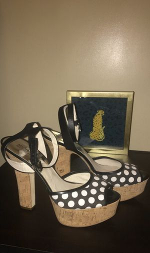 Brand New Michael Kors Size 9.5 for Sale in East Point, GA