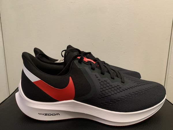 Running SHOES size 12 💥💥🏃🏿🏃PRICE negotiable💥💥