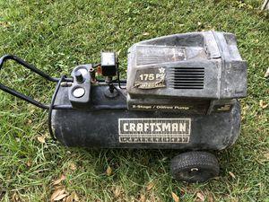 Air compressor for Sale in Winter Garden, FL