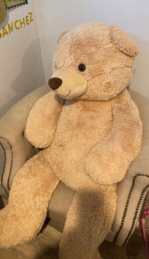 Giant Teddy Bear for Sale in Anaheim, CA