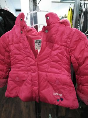 Jackets $10.00 each for Sale in Haines City, FL