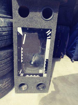 Jbl subwoofers for Sale in Salt Lake City, UT